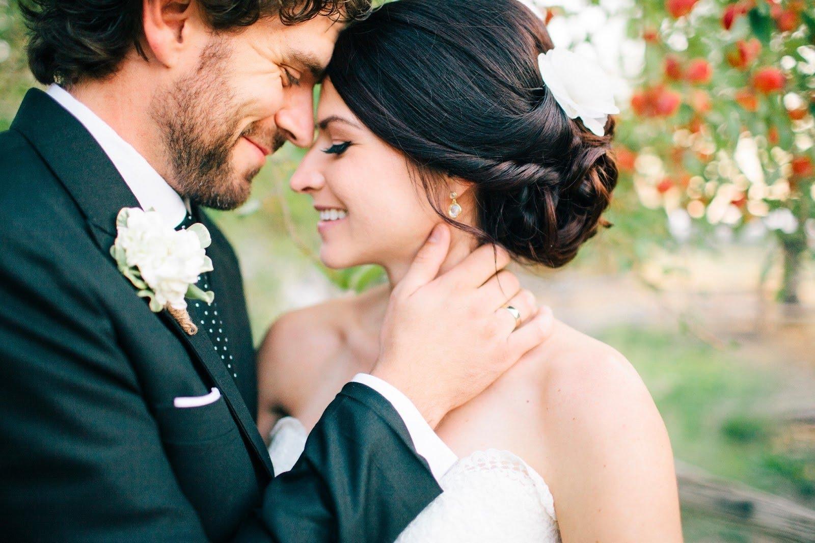Фото женщины замужней 8 фотография