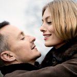 5 шагов к Вашему счастливому замужеству. Сделайте их прямо сейчас!