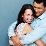 Три совета для счастливой жизни и крепких отношений