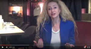 Видеоурок: Чувства или разум. Чему доверять?
