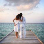 6 правил жизненной гармонии