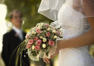Подготовка к счастливому замужеству начинается... Вы с нами?