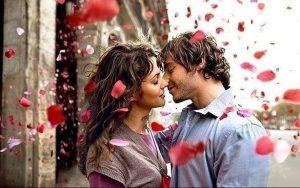 пара в розах 3-111035_1_6