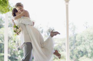7 мифов, которые мешают выйти замуж