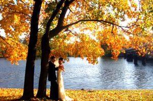 svadba-osenyu-zolotaya-pora