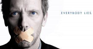 house-everybody-lies