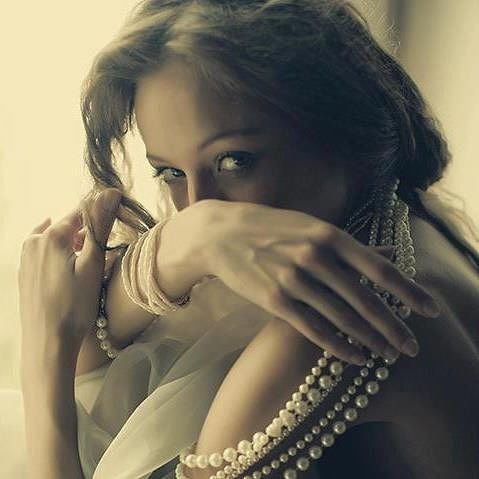 секреты женской привлекательности от Юлии Ланске