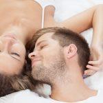 тренинг интимное таинство