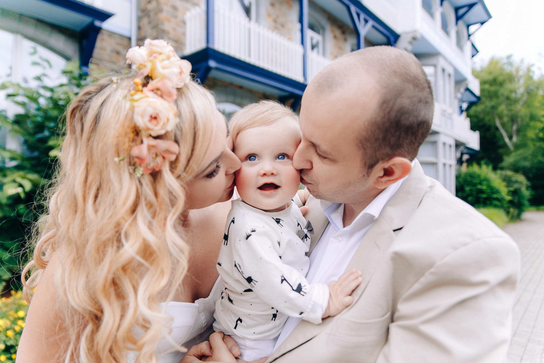 Как жена дала раком в брачную ночь видео