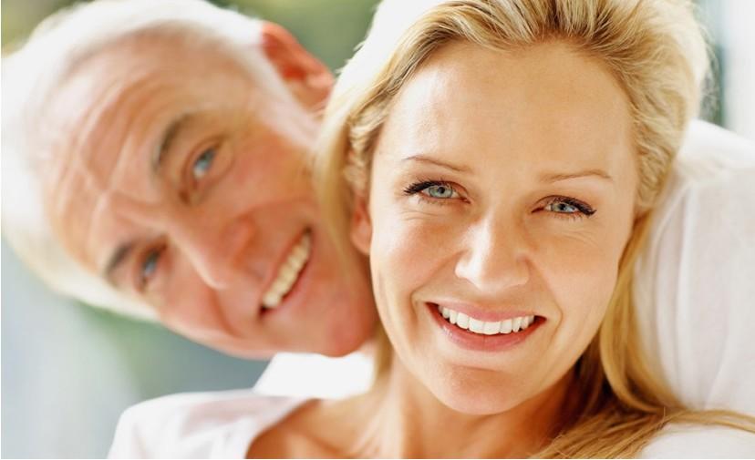 выходить знакомства замуж после сколько чере