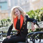 Будущее индустрии знакомств: международная конференция iDate в Украине