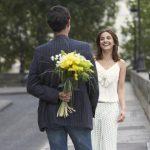 На пороге лето и… счастливое замужество!