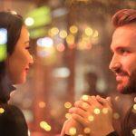 Встретить мужа на сайте знакомств: нереальное — реально!