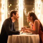 7 секретов лучшего первого свидания