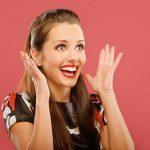 Как помочь обрести счастье женщинам во всем мире?