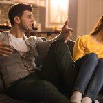 Как не разрушить отношения своими руками